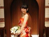 世界に一つしかない私だけの着物ドレス~京都産業大学伊吹ゼミナール研究発表