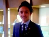 MY LIFE &WORK STYLE ㈱マイプリント 竹村 守生さん