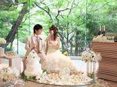 結婚式場のスタイル ~違いを理解してから就職先を決めよう!~