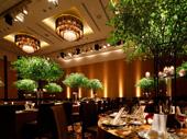 森トラスト・ホテル&リゾーツ株式会社