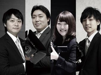 日本綜合テレビ株式会社