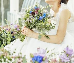 ブレスエットロゼ((株)花乃店千樹園 ノバレーゼグループ)