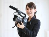映像コーディネーター・撮影