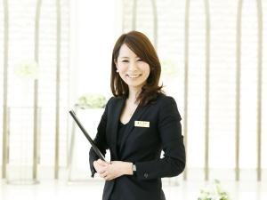 (株)エスクリ 企業説明会のお知らせ